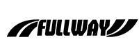 FULLWAY