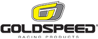 GOLDSPEED
