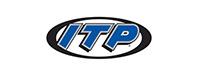 Pneus ITP