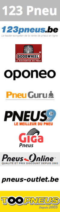 pneus9